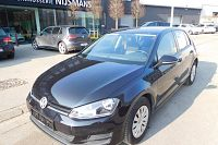 Golf VII 1.6 CR TDi BlueMotion - AIRCO/CRUISE